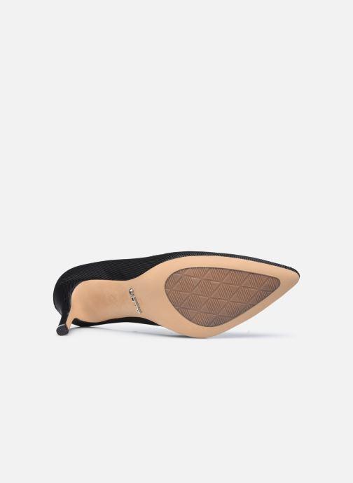 Zapatos de tacón Aldo CORONITIFLEX Negro vista de arriba