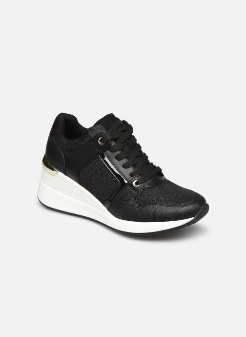 Sneakers Aldo TILIARIA Nero vedi dettaglio/paio