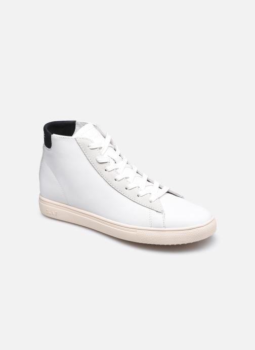 Sneakers Dames Bradley Mid California W