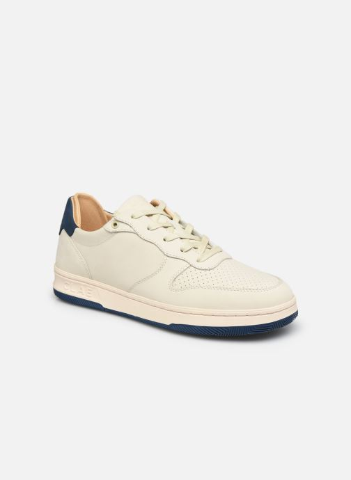 Baskets Homme Malone M