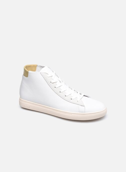 Sneakers Uomo Bradley Mid California M