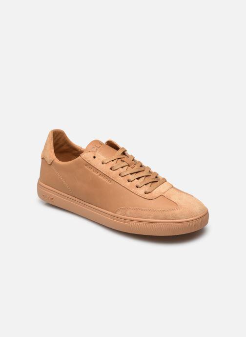 Sneaker Herren Deane