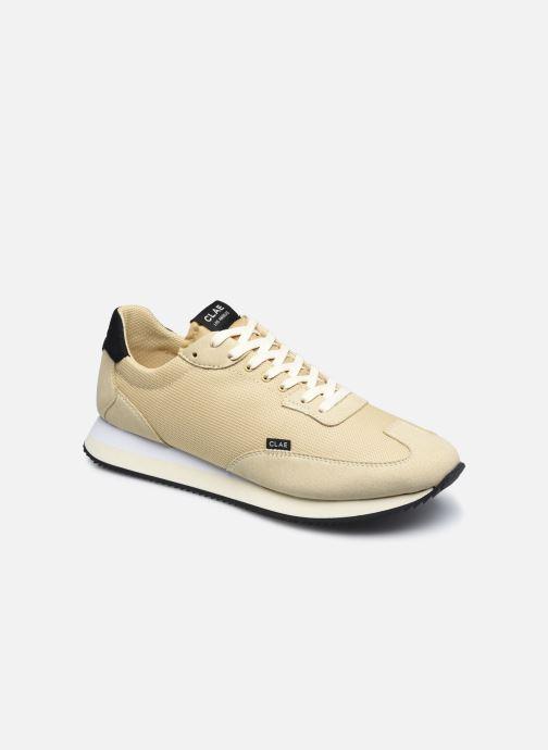 Sneaker Clae Runyon M beige detaillierte ansicht/modell
