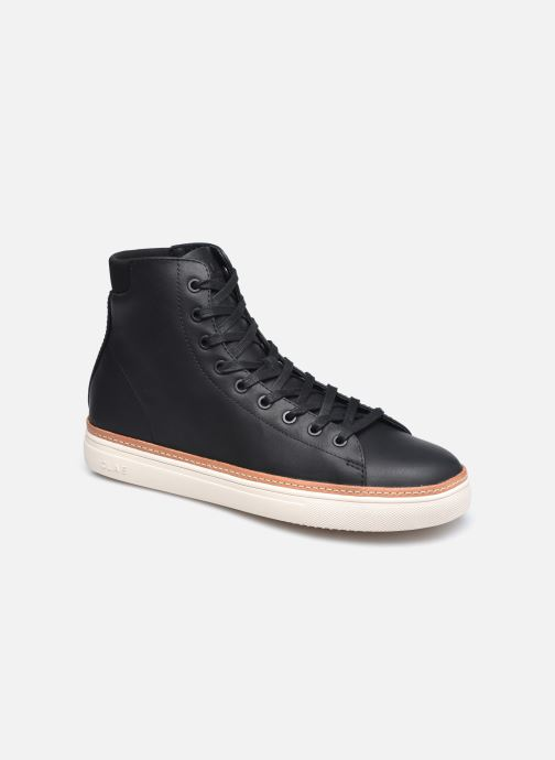 Sneakers Heren Bradley High Welt