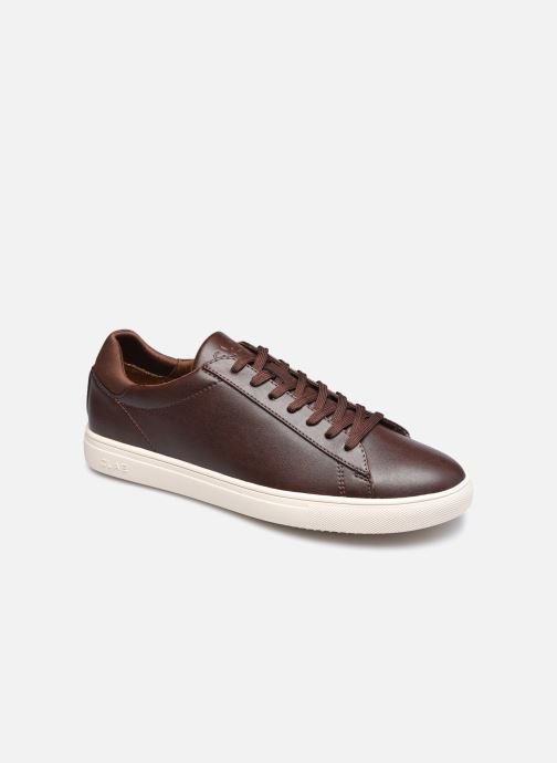 Sneakers Heren Bradley Vegan