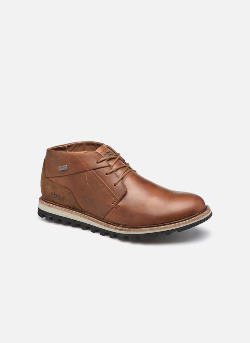 Bottines et boots Homme Hansens