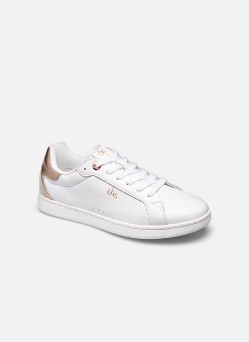 Sneakers Dames Lagatha