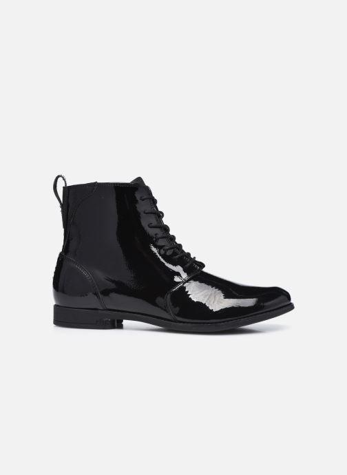 Bottines et boots TBS Madeliz Noir vue derrière