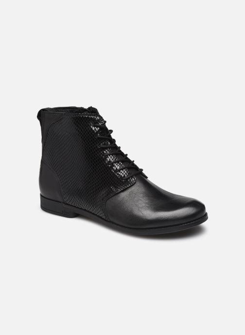 Bottines et boots Femme Madeliz