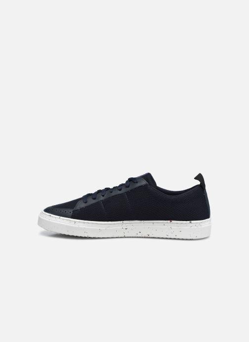 Sneakers TBS Rsource2Q8B22 Azzurro immagine frontale