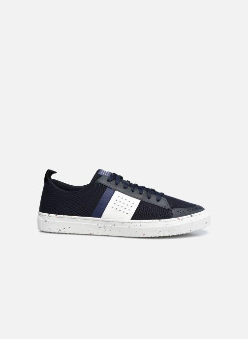 Sneakers TBS Rsource2Q8B22 Azzurro immagine posteriore