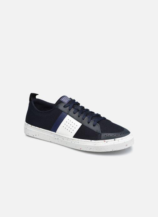Sneakers TBS Rsource2Q8B22 Blauw detail