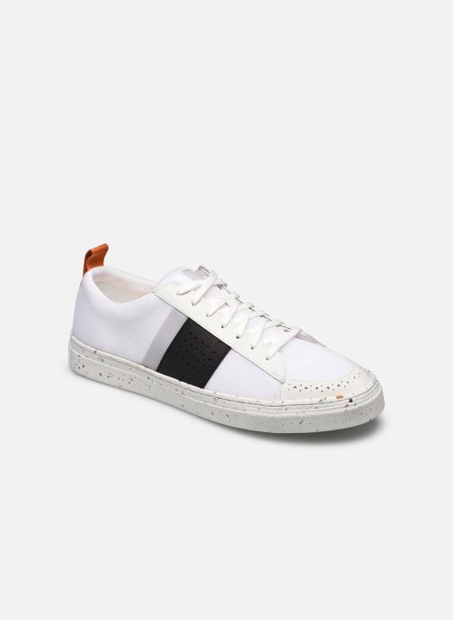 Sneakers Uomo Rsource2Q8B57