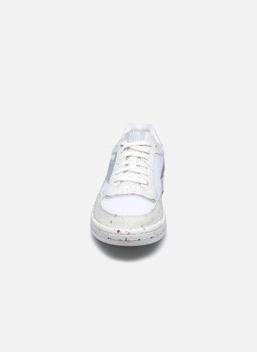 Sneakers TBS Rsource1X8B67 M Grigio modello indossato