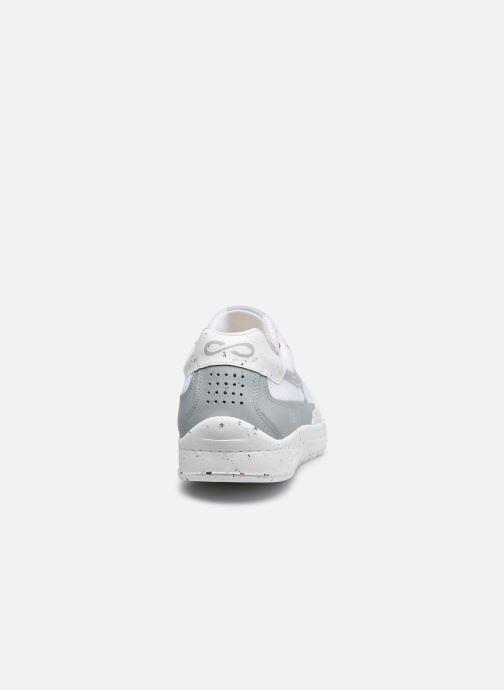 Sneakers TBS Rsource1X8B67 M Grigio immagine destra