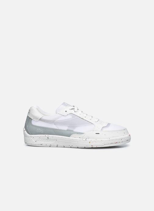 Sneakers TBS Rsource1X8B67 M Grigio immagine posteriore