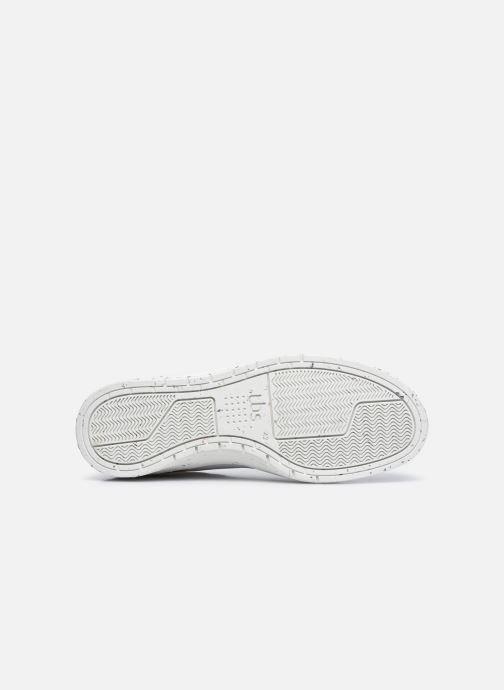 Sneakers TBS Rsource1X8B67 M Grigio immagine dall'alto