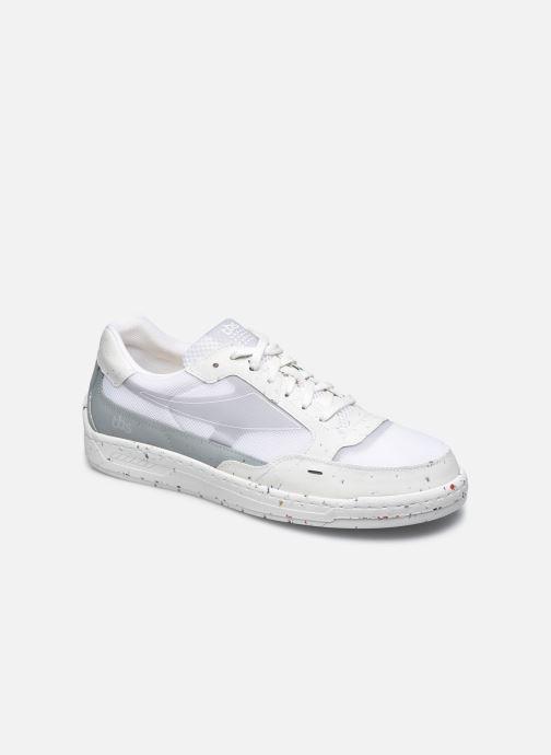 Sneakers TBS Rsource1X8B67 M Grijs detail