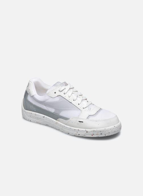 Sneakers Dames Rsourse1X7B67 W