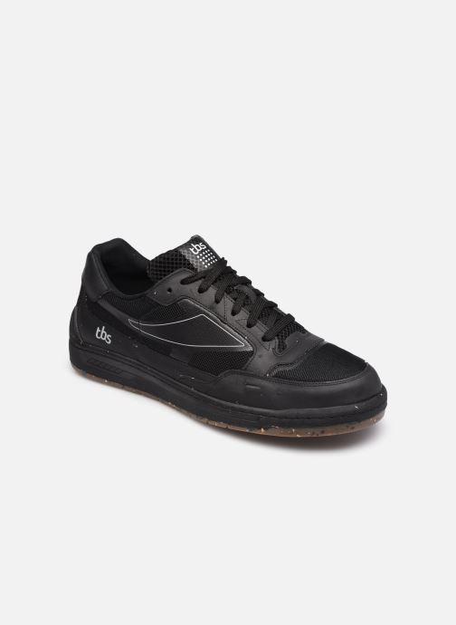 Sneakers TBS Rsource1X8004 M Zwart detail
