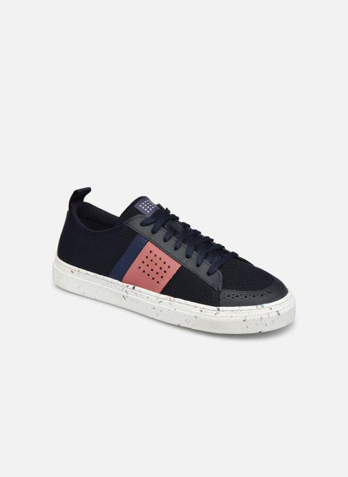 Sneakers Donna Rsourse2Q7P92