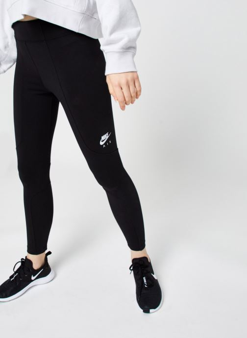 Pantalon legging - W Nsw Air Lggng 7/8