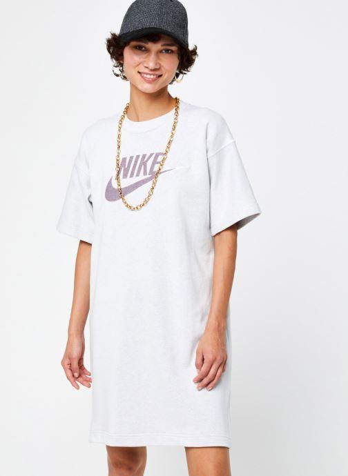 Vêtements Accessoires W Nsw Dress Ft M2Z