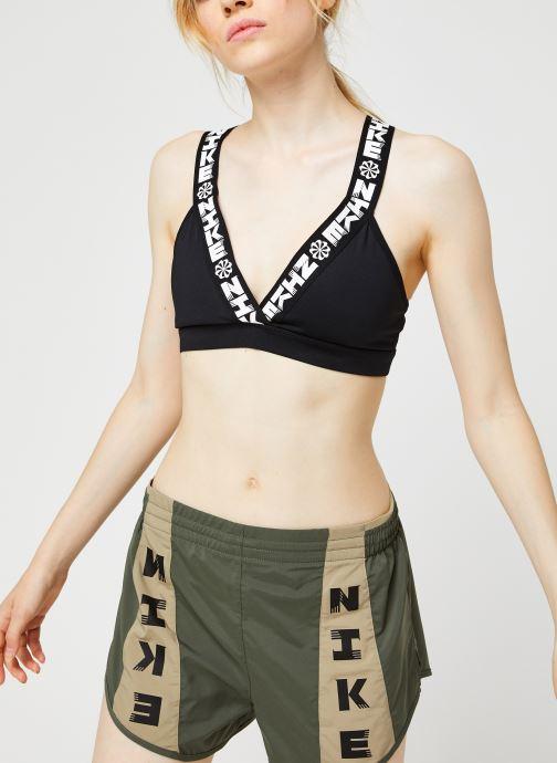 Tøj Accessories Nike Indy Plng Icnclsh Bra