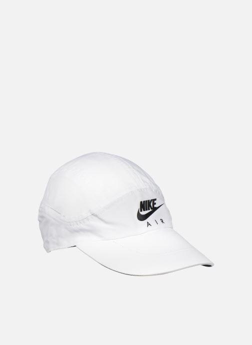 Cappellino Nike U Nsw Tlwd Cap Nike Air Bianco vedi dettaglio/paio