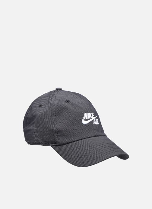 U Nsw H86 Cap Futura Air