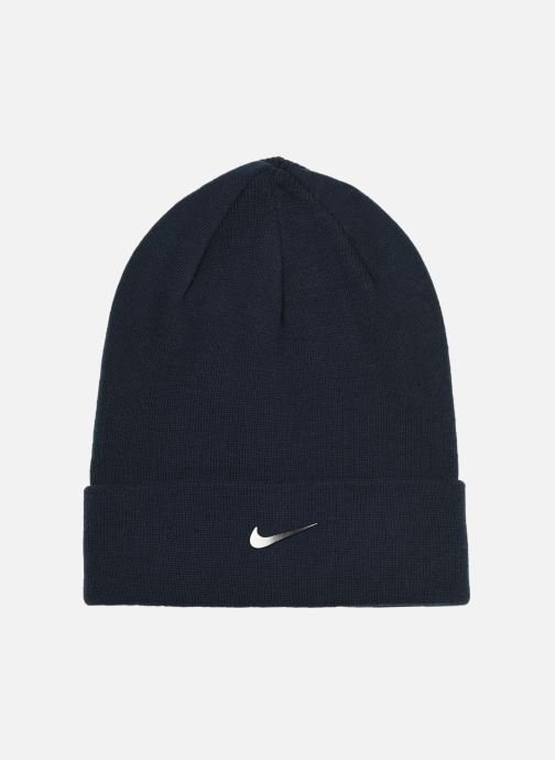 Hue Accessories U Nsw Beanie Cuffed Swoosh