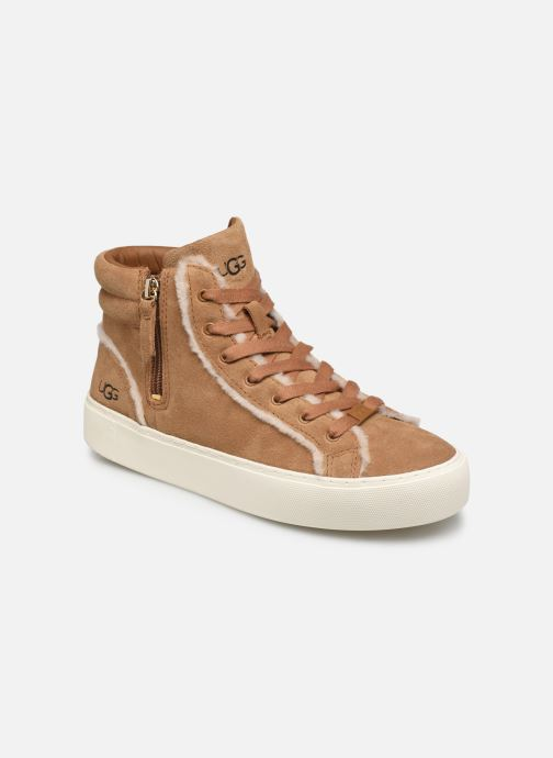 Sneakers Donna Olli Heritage