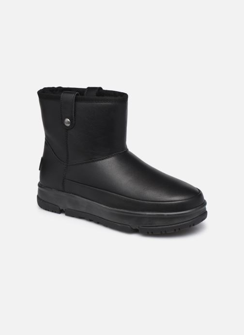 Bottines et boots Femme Classic Weather Mini Waterproof