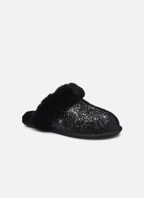 Pantoffels Dames Scuffette II Cosmos