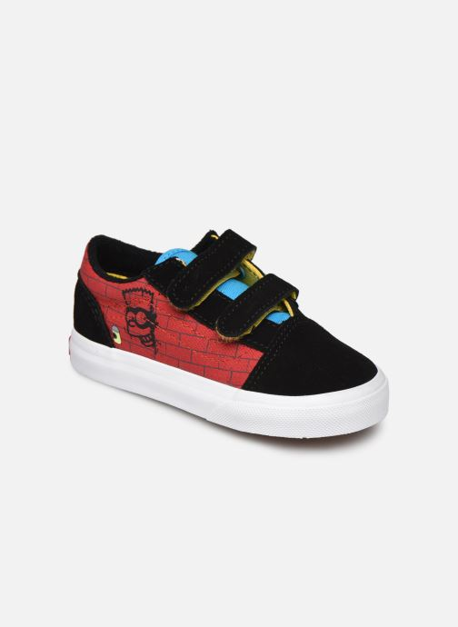 Sneakers Børn TD Old Skool V