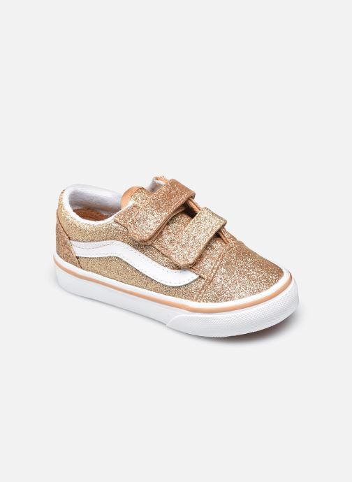 Sneaker Kinder TD Old Skool V