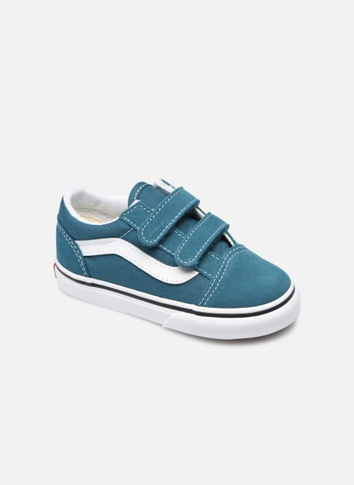 Sneakers Kinderen TD Old Skool V