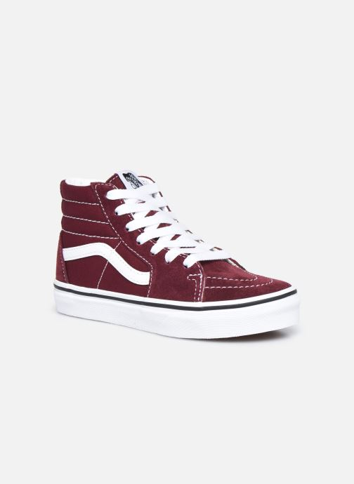 Sneaker Kinder UY Sk8-Hi