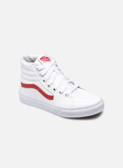 Sneakers Kinderen UY Sk8-Hi