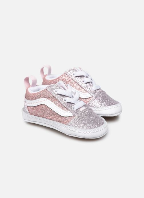 Sneaker Kinder IN Old Skool Crib