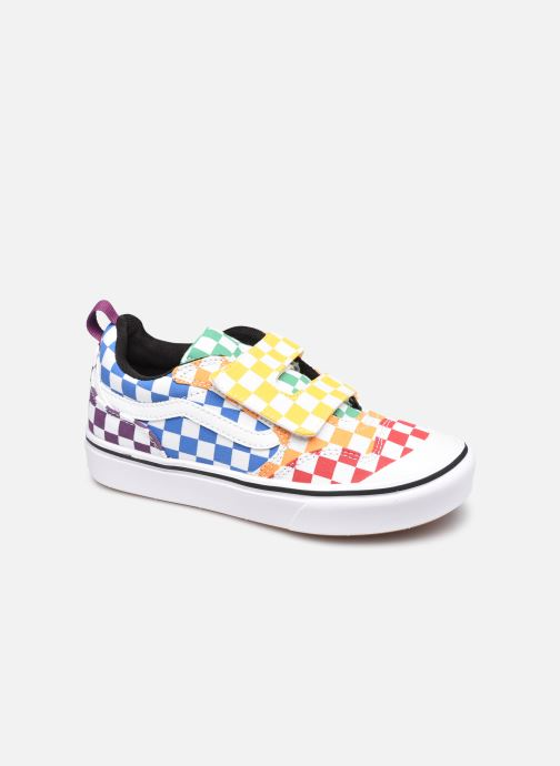 Sneakers Kinderen UY Comfycush New skool V