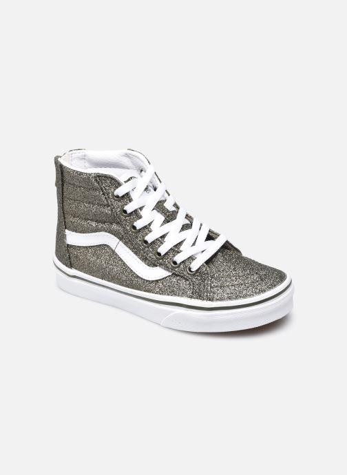 Sneakers Kinderen UY SK8-Hi Zip