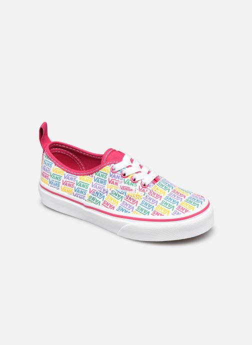 Sneakers Kinderen UY Authentic Elastic Lace