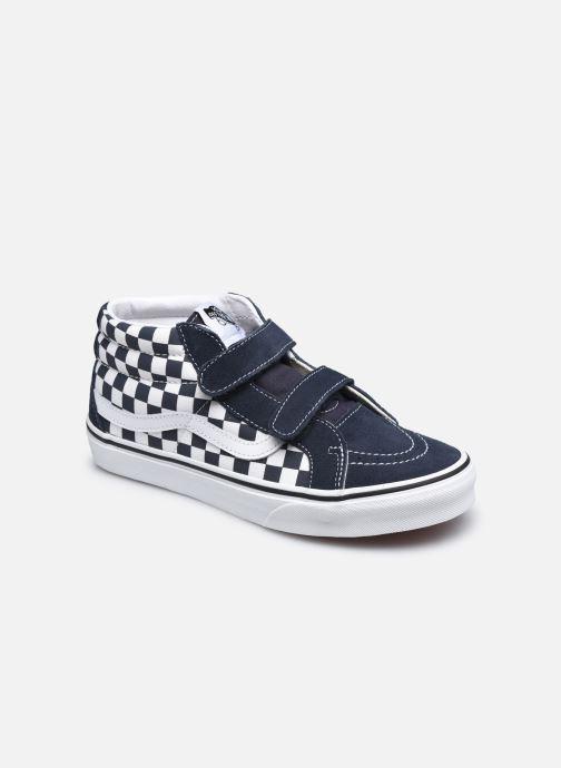 Sneaker Kinder JN-SK8 MID Reissue V