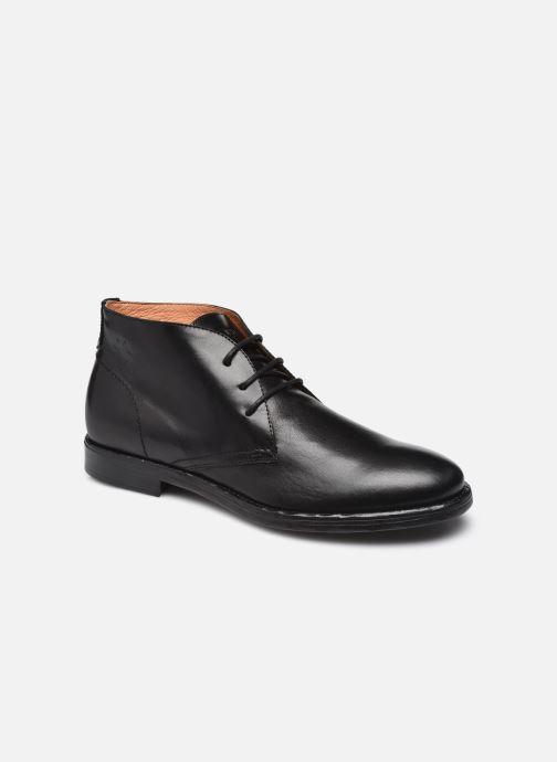 Boots en enkellaarsjes Heren DANDY 67