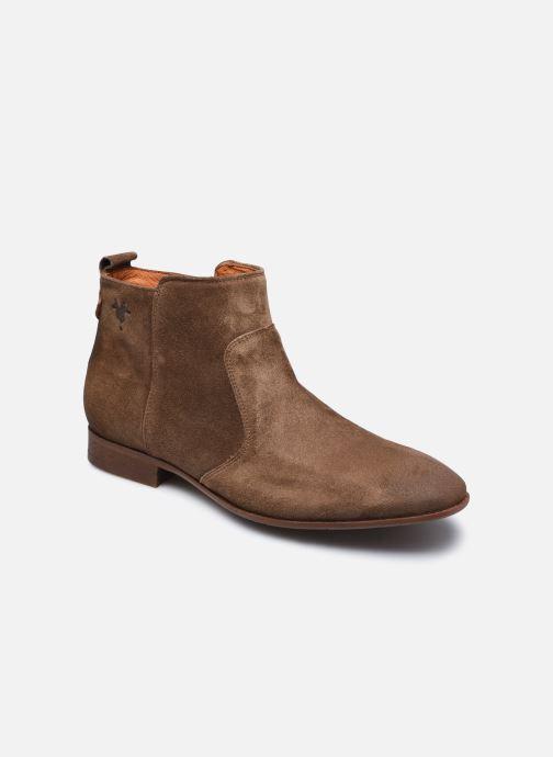 Stiefeletten & Boots Herren ANDERSON 5
