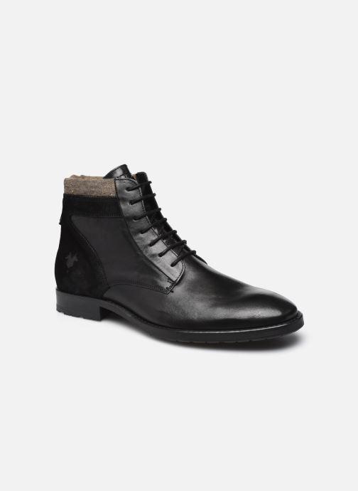 Bottines et boots Homme VENTURA 46