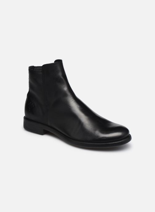 Bottines et boots Homme NORMAN 35