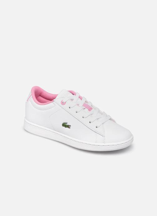 Sneakers Børn Carnaby Evo 0120 2