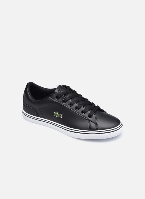 Sneaker Kinder LEROND 0120-2